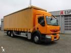 camion Renault Premium 370.26 DXI