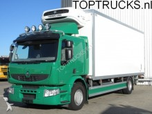 camion Renault Premium 380.19 EURO 5 KUHLKOFFER THERMOKING/ 172