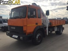 camion Iveco Turbotech 175.25