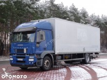 camion isotermico usato