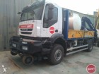 camion Iveco 190T31W