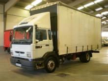 camión Renault Midliner 180