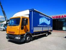 camion Iveco Eurocargo 120E22/P