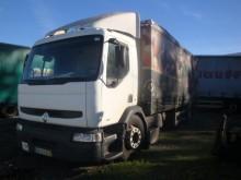 camião Renault Premium 250
