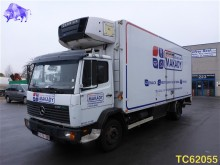 camion Mercedes LK 1317 Euro 2
