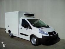 camion Fiat SCUDO L 20 MJT 128