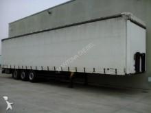 camion Kögel MAXX