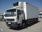 camion Volvo FL 250