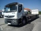camión Renault Premium