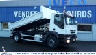 camion Iveco Stralis AD 190 S 31 K
