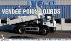 camion Iveco Eurocargo ML 150 E 25