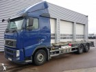 camion Volvo FH13 420