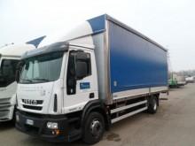 camion Iveco 150E25