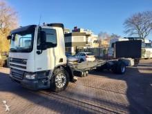 camión DAF CF 75 250