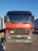 camion Mercedes 1843 L/48 SKN / V / ADR