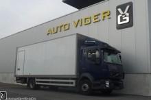 camión Volvo FL L 42 N2 5.0 E5