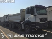 camion MAN TGS 41.400 M 8X4 -Coming soon 5x-