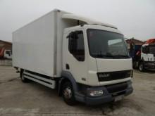 camión DAF LF45 FA 170