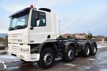 camion DAF CF85 480