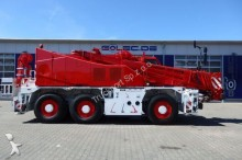 camión Grove GCK 3045 CITY KRAN 45 Ton - 5.645 Std