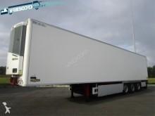 camion frigo Chereau