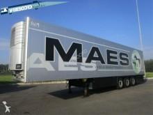 camión frigorífico Schmitz Cargobull