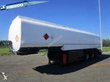 camion EKW