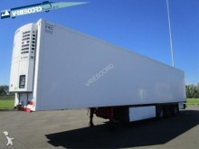 camion Lecitrailer