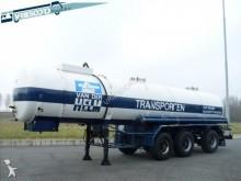 camión Gofa