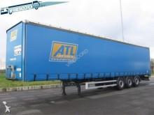 camion Kässbohrer