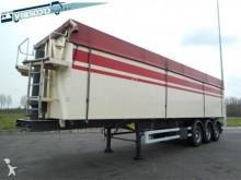 Bodex truck