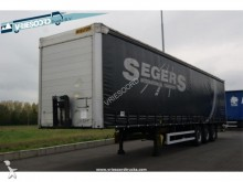 camion Wielton