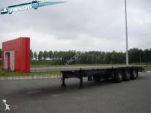 camión Schmitz Cargobull