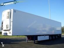 camión Mirofret