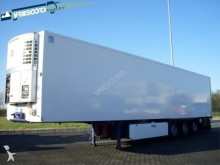 camión frigorífico Mirofret