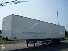 camion Chereau