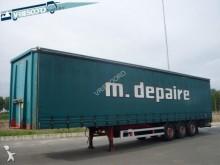 camión LAG