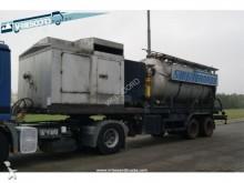 camion Blumhardt