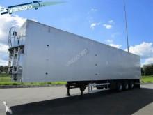 camion Schwarzmüller
