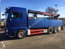 camion plateau ridelles occasion