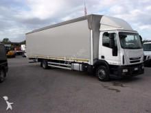 camion Iveco Eurocargo 120 E 18