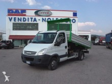 camion Iveco Daily 50 C 15