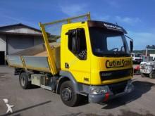 camion DAF LF 45 EURO 3 100QL.