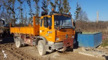 camion Renault Gamme M 200