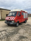 camion Renault Gamme B