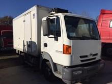 camión Nissan Atleon 120.56