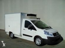 camion Fiat SCUDO 2.0 L MJT120