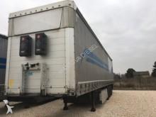 camión Schmitz Cargobull S01 SCS24/L