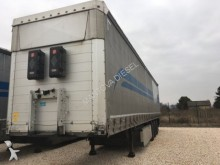 camion Schmitz Cargobull S01 SCS24/L