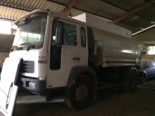 camion Volvo FL7 250